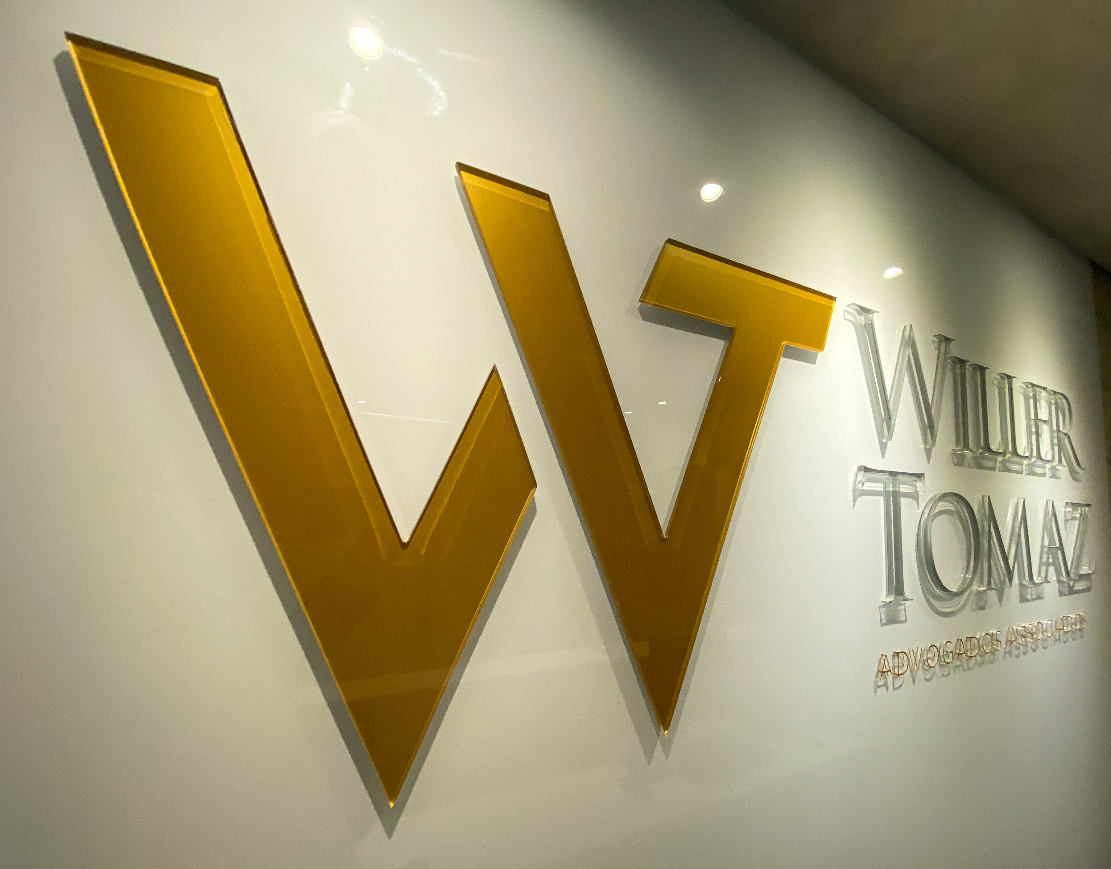 willer tomaz internas3144-min